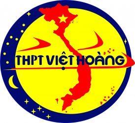 THPT VIÊT HOÀNG